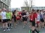2017 - 10km Lauf