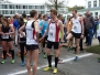 2016 - 10km Lauf