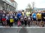 2016 - 5km Lauf